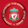 Liverpool FC Supporters Club Norway