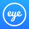 Eye Exerciser is an eye training program designed to improve eyesight