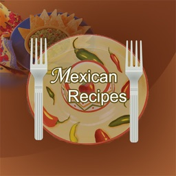 Traditional Mexican Recipes