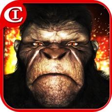 Activities of Assassin Ape 3D