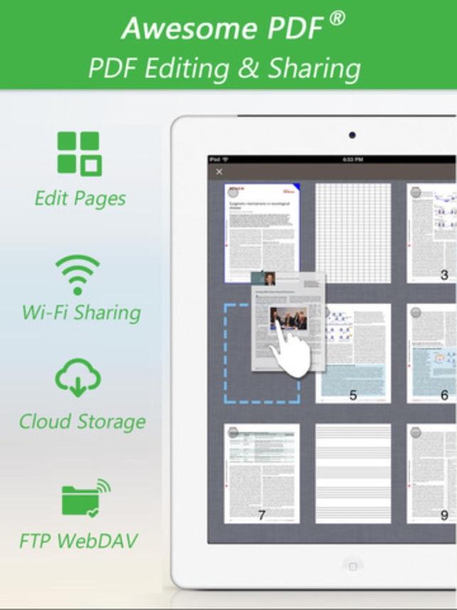 PDF Annotate Suite