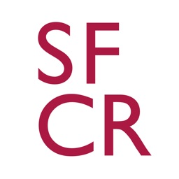 SFCR - San Francisco Community Radio