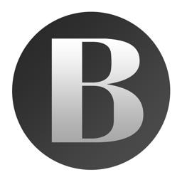 ВЗГЛЯД - деловая газета
