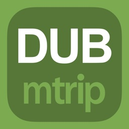 Dublin Travel Guide (with Offline Maps) - mTrip