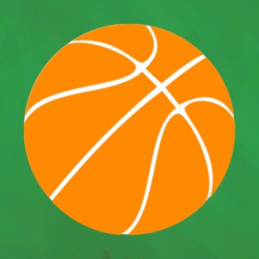 Courtside Basketball Stats