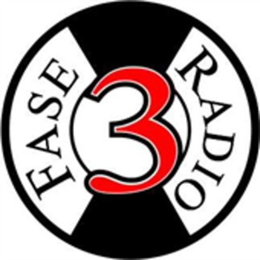 FASE 3 RADIO