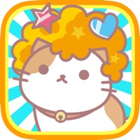 Codes for AfroCat ◆ Cute and free pet game ◆ Perfect for passing the time! Hack