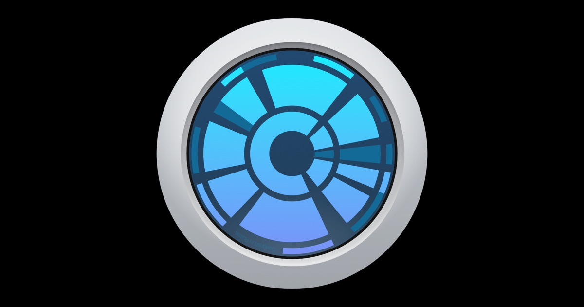 Clear Disk Space Mac >> DaisyDisk on the Mac App Store