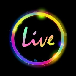 Fancy Live Wallpapers Themes - Free Live Photo Wallpaper & Dynamic Backgrounds