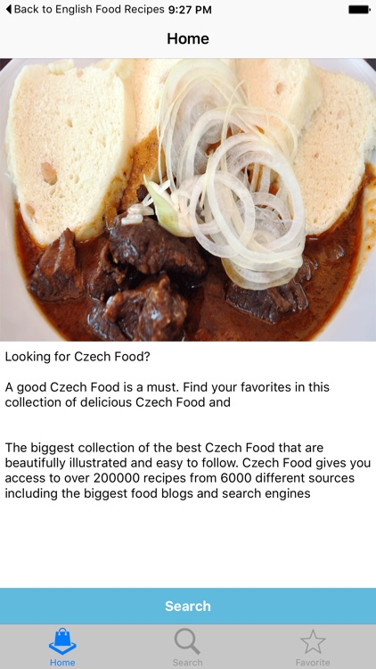 Czech food recipes 10001 unique recipes by dimitar zhelyazkov czech food recipes 10001 unique recipes forumfinder Gallery