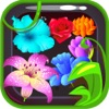 Fairy garden - Flower fantasy on bloom saga land Ranking