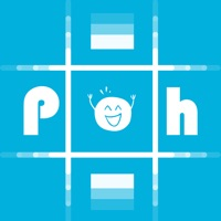 Codes for Poh - labymemory Hack