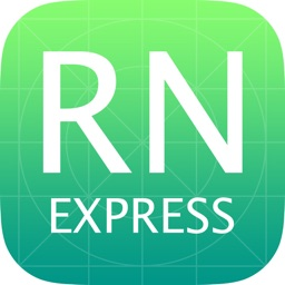 RN Express Staffing