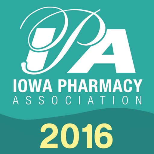 IPA Annual Meeting 2016