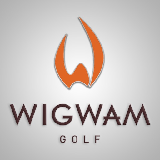 Wigwam Golf Resort & Spa