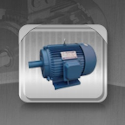 Electric Motor Glossary