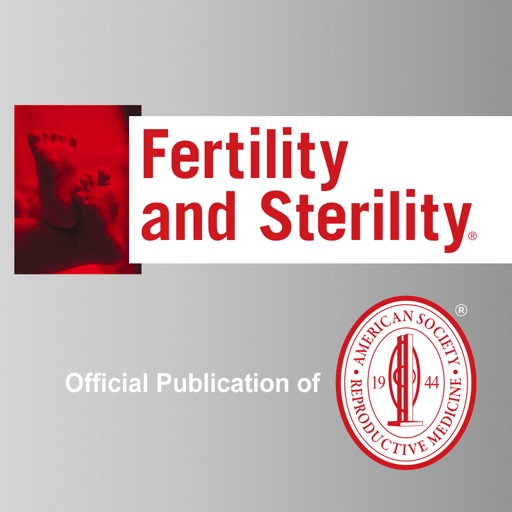 Fertility and Sterility®