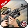 Counter Sniper Strike