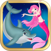 Codes for Mermaid Rescue - Enter The Hungry World Of The Shark Hack
