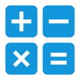 贷款计算器-房贷车贷计算器免费版
