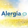 Alergia en Línea