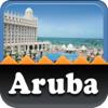 Aruba Island offline Map Travel Guide