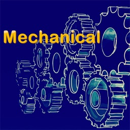 Mechanical Study Guide and Exam Courses - Glossary