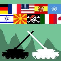 TankDuels