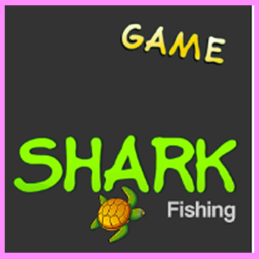 Shark fishing games by dody rahman for Shark fishing games
