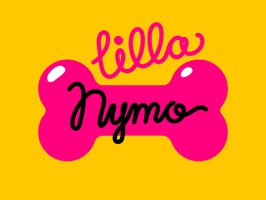 Lilla Nymoji