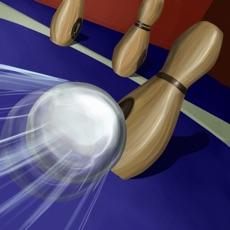 Activities of Skittleball