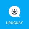 Hinchas del Fútbol Uruguayo