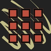 Codes for Focus Grid Hack