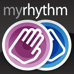 MyRhythm HD
