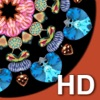 Kaleidoscope - TumbleVision HD - iPhoneアプリ