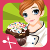 Tessa's Cup Cakes - learn how to bake cupcakes