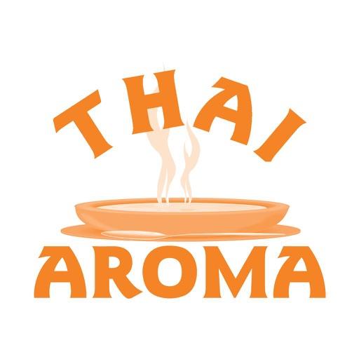 Thai Aroma