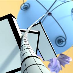 Ícone do app Proun+ A Journey Through Modern Art