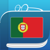 Portuguese Dictionary & Thesaurus +English Trans