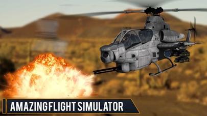 Modern Jet Air Strike Combat Shooter : Delta Forceのおすすめ画像2