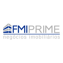 FMI Prime