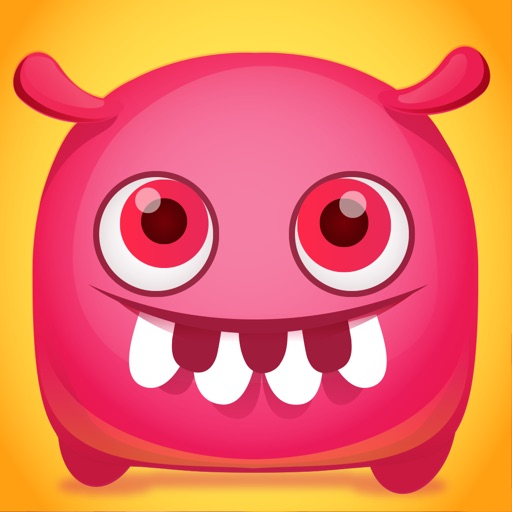 Melody Monsters™ icon