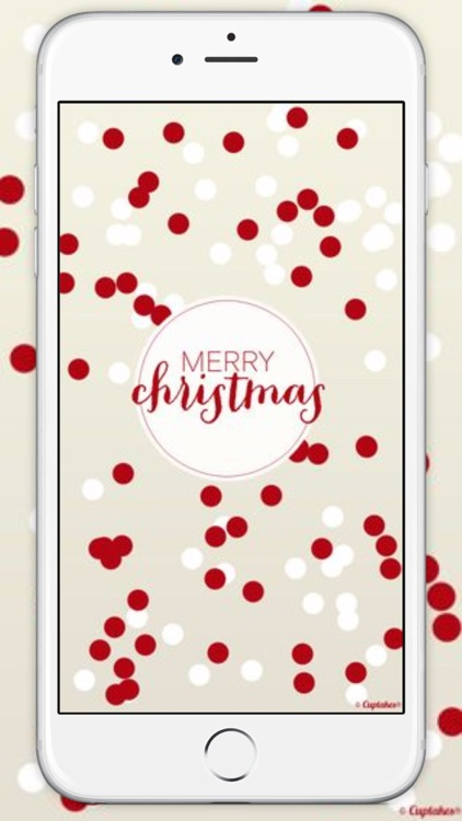 Christmas Wallpaper backgrounds for app lock Theme