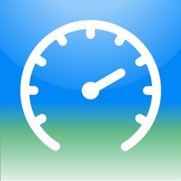 Speed Control - Speed Check Services Assistant