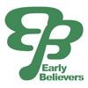 EarlyBelievers(アーリ-ビリーバーズ)公式アプリ