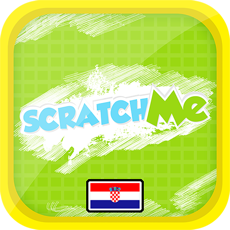 Activities of Zagrebite Me - Scratch Me