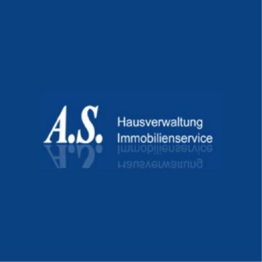 A.S. Hausverwaltung