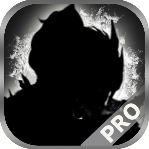 ARPG-Shadow Sword Pro icon