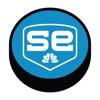 SportsEngine Hockey Scorekeeper