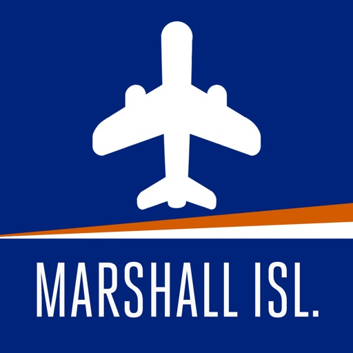 Marshall Islands Travel Guide and Offline Maps